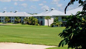 GreenLinks Resort, Naples, FL
