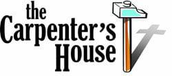 The Carpenter's House, Bethesda, MD