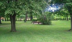 Mount Carmel Spirituality Center, Niagara Falls, Ontario, Canada