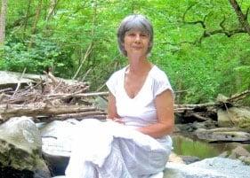 Darlene Rollins, Fredericksburg VA