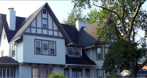 The West Virginia Institute For Spirituality, Charleston, WV