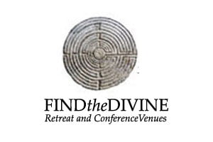 FindtheDivine  in the Media