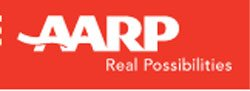 Spiritual Retreats AARP
