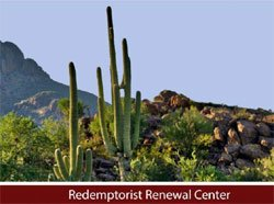 retreats renewal AZ