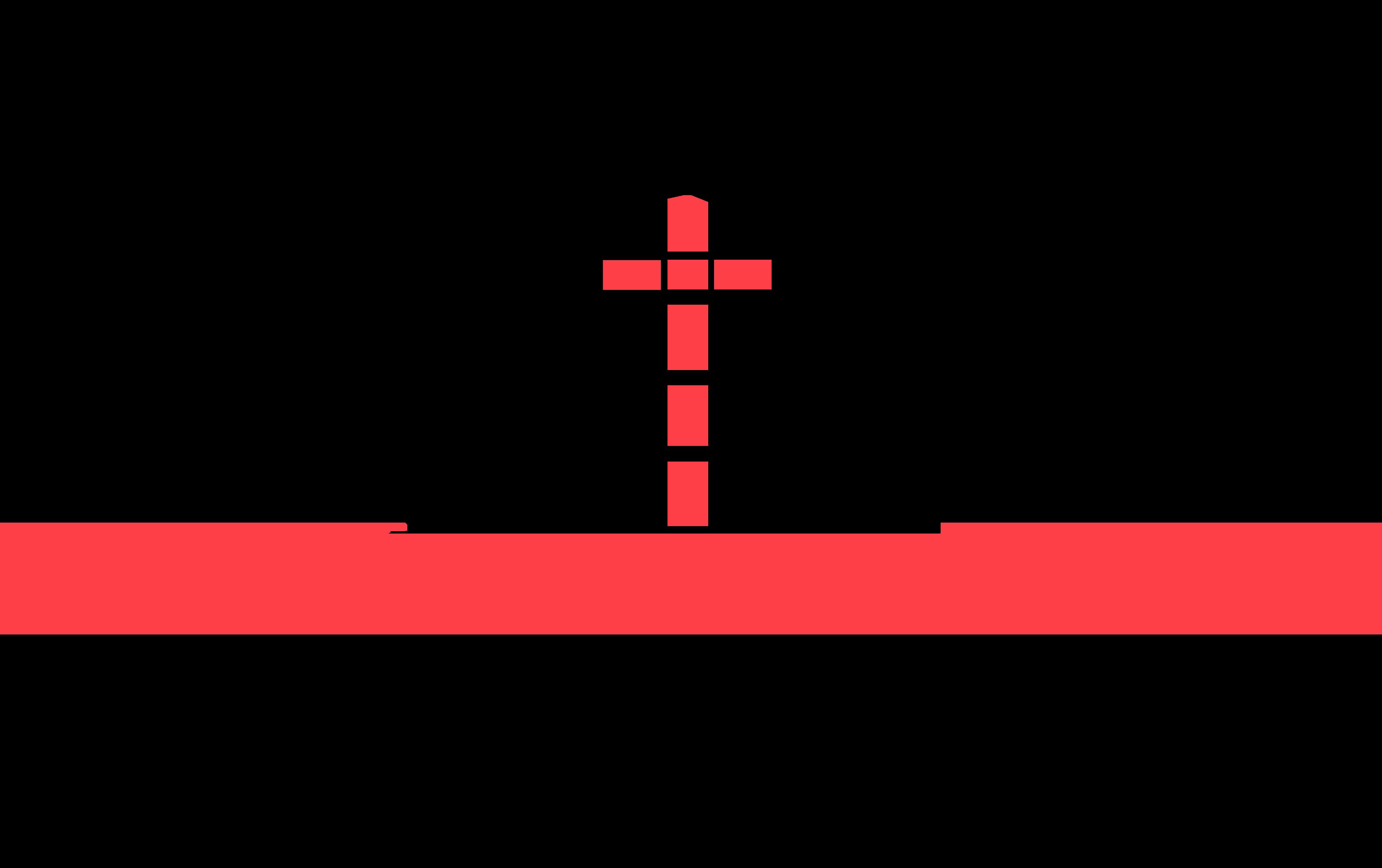 Kavanaugh Conference & Retreat Center