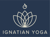 Ignatian Yoga