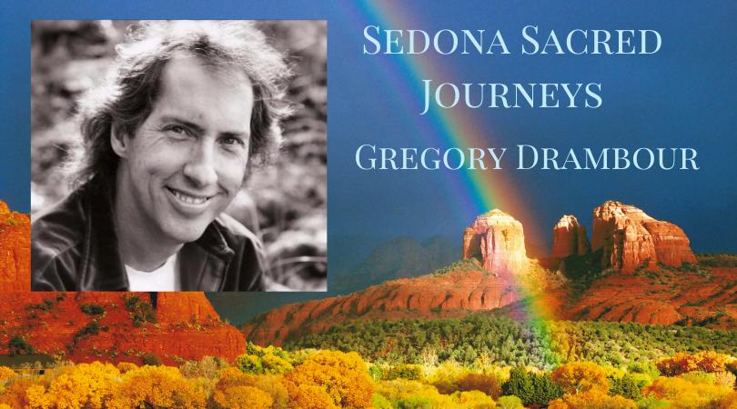 Sedona Sacred Journeys