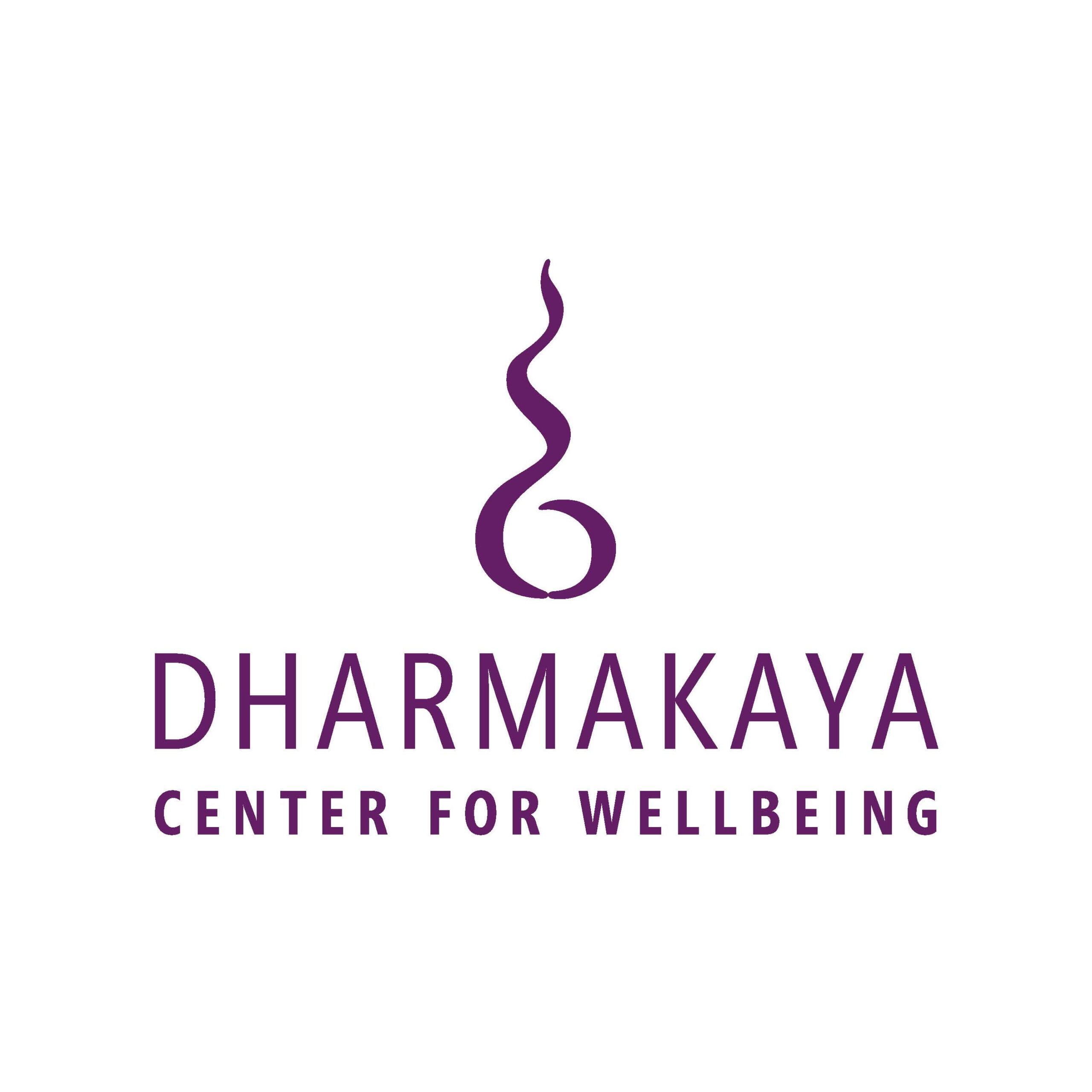Dharmakaya Center for Wellbeing, NY