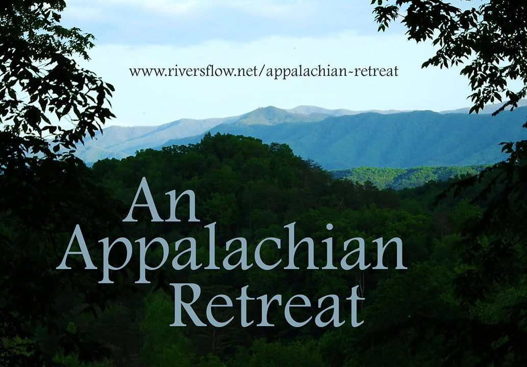 Appalachian Retreat For Sale by Owner