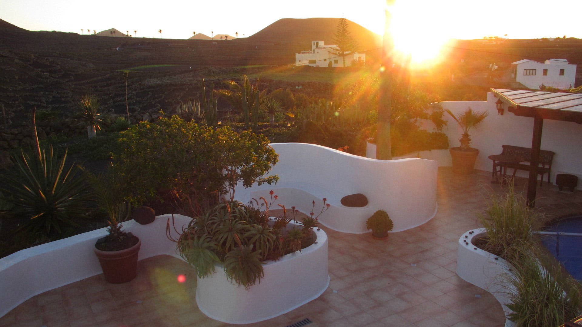 spain_Pool-Terrace